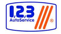 123 autoservice