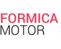 Formica Motor Garage Liège